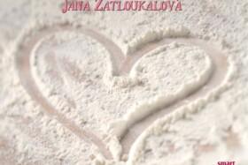Kniha – Kuchařka pro dceru