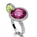 luxusni-prsten-2