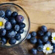 Zdravá strava Praha Vás nastartuje ke zdraví i dobré náladě