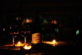 Nealkoholické víno
